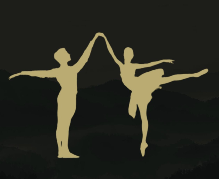 Kunst-Tanz-Bildung e.V.